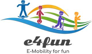 e4fun